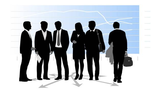 〈経験者中途採用〉税理士事務所での勤務経験条件優待有り |
